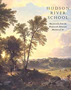 Hudson River School: Masterworks from the…