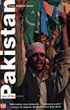 Jones, Owen Bennett: Pakistan