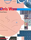 RAEBURN, DANIEL: Chris Ware: Monographics