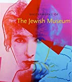 Masterworks of The Jewish Museum by Maurice…