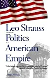 Anne Norton: Leo Strauss and the Politics of American Empire