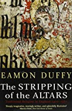 The Stripping of the Altars: Traditional…