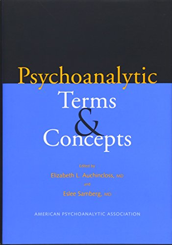 psychoanalytic-terms-and-concepts