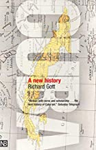 Cuba: A New History by Richard Gott