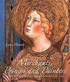 Merchants, Princes and Painters: Silk…
