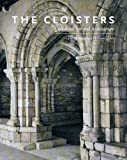 Wu, Nancy Y.: The Cloisters: Medieval Art And Architecture