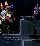 Juan Van Der Hamen Y Leon and the Court of…