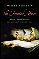 The Tainted Muse: Prejudice and Presumption…