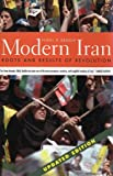 Keddie, Nikki R.: Modern Iran: Roots And Results of Revolution