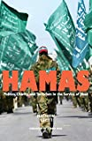 Levitt, Matthew: Hamas: Politics, Charity, And Terrorism in the Service of Jihad