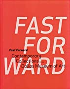 Fast Forward: Contemporary Collections for…
