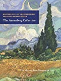 Rosenthal, Mark: Masterpieces of Impressionism and Post-impressionism: The Annenberg Collection