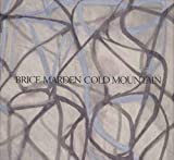 Richardson, Brenda: Brice Marden: Cold Mountain (Menil Collection)