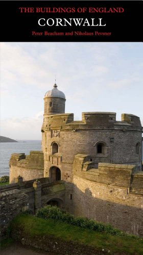 cornwall-pevsner-architectural-guides-buildings-of-england