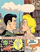 An Anthology of Graphic Fiction, Cartoons,…