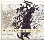William Kentridge: Tapestries (Philadelphia…