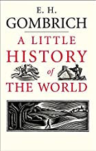 A Little History of the World by E.H.…