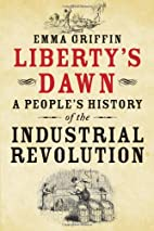Liberty's Dawn: A People's History…