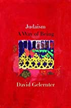 Judaism: A Way of Being by David Hillel…