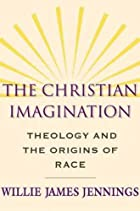 The Christian imagination : theology and the…