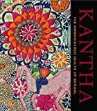 Kantha: The Embroidered Quilts of Bengal…