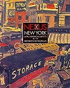 Nexus New York: Latin/American Artists in…
