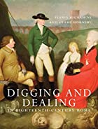 Digging and Dealing in Eighteenth-Century…