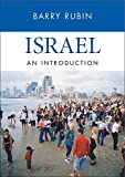 Rubin, Barry: Israel: An Introduction