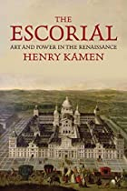 The Escorial: Art and Power in the…