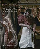 Raw Painting: The Butcher's Shop by…