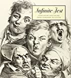 Infinite Jest: Caricature and Satire from…