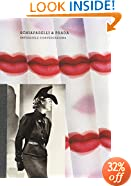 Schiaparelli & Prada: Impossible Conversations (Metropolitan Museum, New York: Exhibition Catalogues)