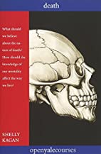 Death (The Open Yale Courses Series) by…