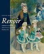 Renoir: Impressionism and Full-Length…