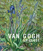 Van Gogh: Up Close (National Gallery of…