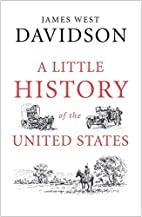 A Little History of the United States by…