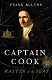 McLynn, Frank: Captain Cook: Master of the Seas