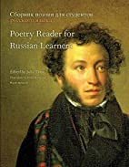Poetry Reader for Russian Learners by Julia…