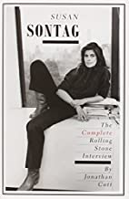 Susan Sontag: The Complete Rolling Stone…