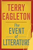 Eagleton, Terry: The Event of Literature