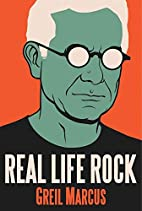Real Life Rock: The Complete Top Ten…