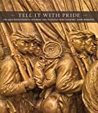 Tell It With Pride: The 54th Massachusetts…