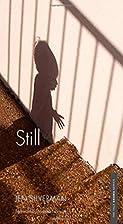 Still (Yale Drama Series) by Jen Silverman