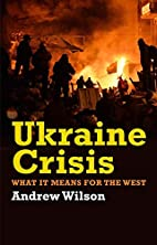 Ukraine Crisis: What It Means for the West…
