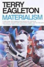 Materialism - Terry Eagleton