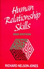 Human Relationship Skills: Coaching and…