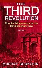 The Third Revolution - Volume 1: Popular…