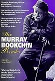Bookchin, Murray: The Murray Bookchin Reader