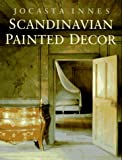 Innes, Jocasta: Scandinavian Painted Decor