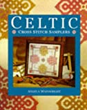 Wainwright, Angela: Celtic Cross Stitch Samplers